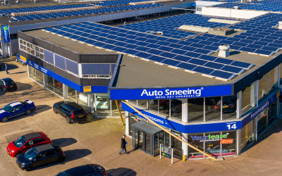 auto-smeeing-soest-pand-luchtfoto
