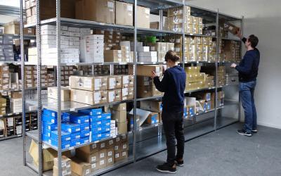 fietsaccuwinkel-grootste-van-nederland-magazijn