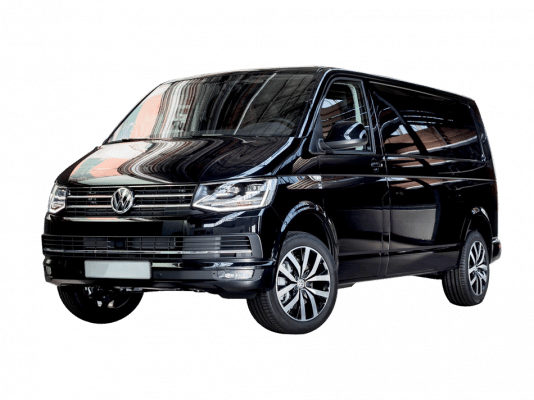 volkswagen-transporter950