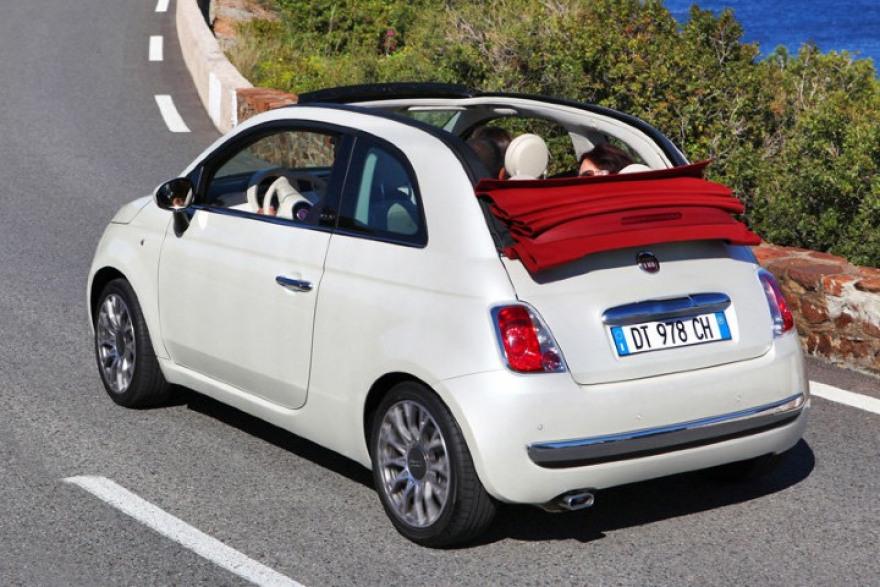 Fiat 500C (1)