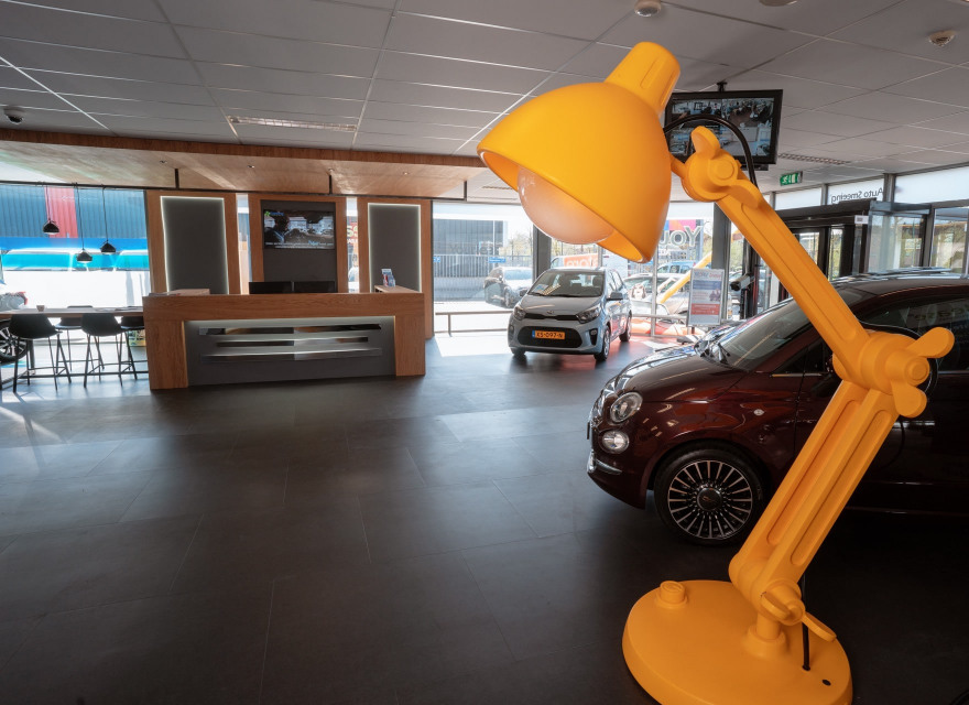 auto-smeeing-showroom-min